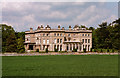 SK5721 : Prestwold Hall, Prestwold by Stephen Richards