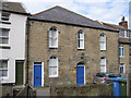 NZ7818 : Former Bethel Church, High Street, Staithes by Pauline Eccles