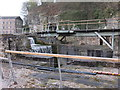 SK2956 : Cromford Mill by Andrew Whale