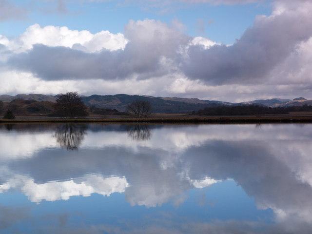 Cloudscape, Bellanoch