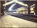 ST5972 : Bristol Temple Meads old station by Richard Green