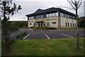 SD4963 : Lancaster Business Park by Ian Taylor