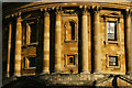 SP5106 : The Radcliffe Camera in evening sunlight by Hugh Chevallier