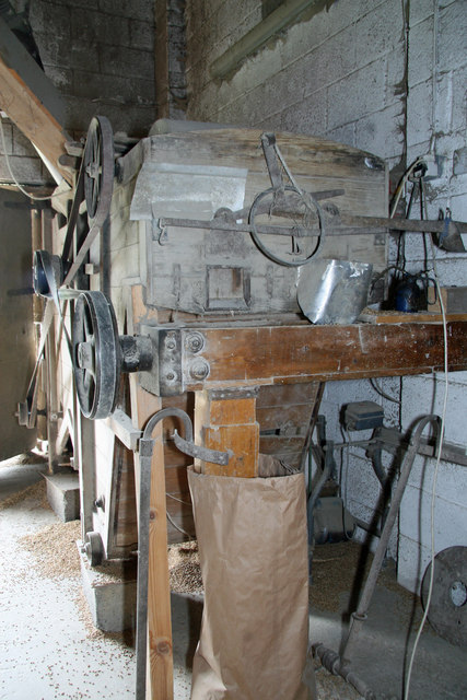 Best Grain Mills For Home Use American Test Kitchen