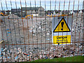 J5082 : Demolition, Bangor by Rossographer