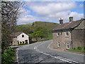 SJ9573 : Walker Barn by John Slater