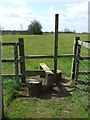 TL6341 : Stile by Keith Evans