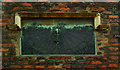 TQ3390 : Sundial, All Hallows' Church, Tottenham by Julian Osley