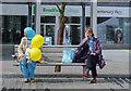 SE1632 : Bradford folk : Week 25