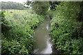 TL0937 : River Flit by Philip Jeffrey