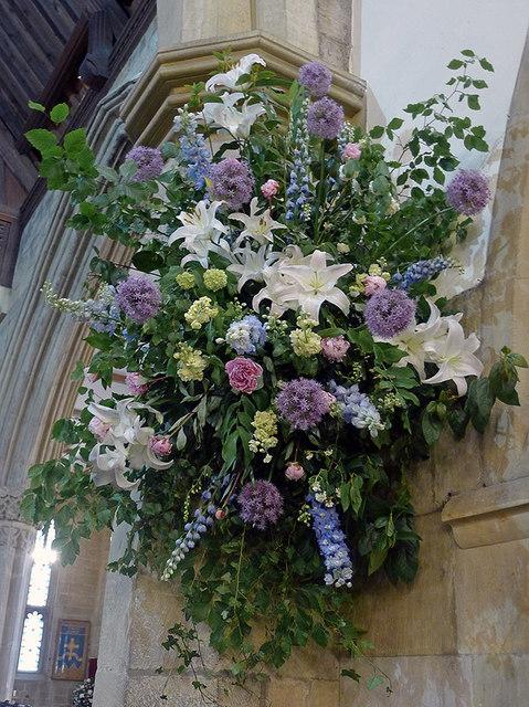 wedding flower courses ireland