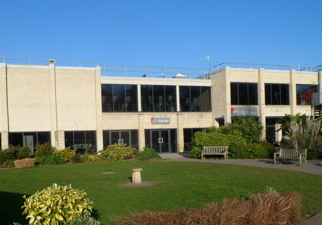 Stratford park leisure centre stroud jaggery - Stratford swimming pool opening times ...