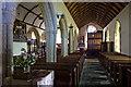 SX1460 : The Boconnoc Estate - parish church of Boconnoc (dedication unknown) [3] by Mike Searle