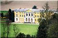 SU8294 : West Wycombe House by Jo Turner