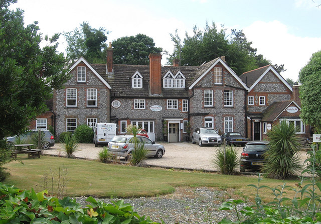 findon manor hotel west sussex