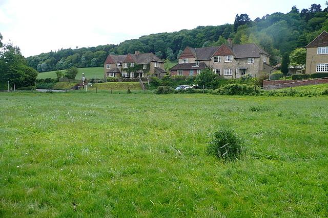 Varnell Terrace