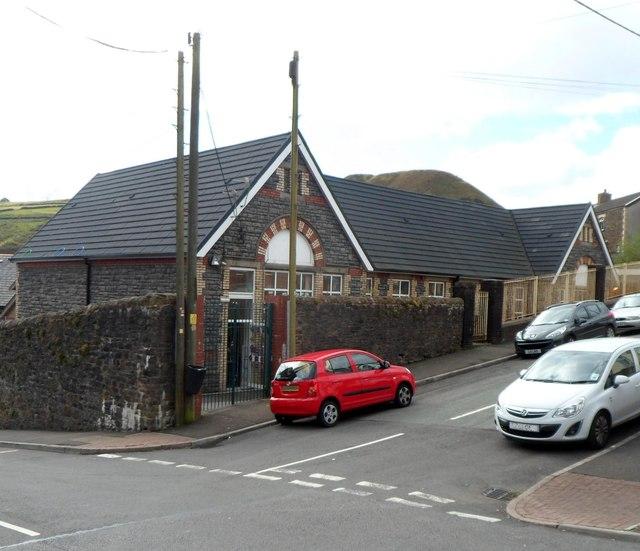 Steve Rowlands Car Sales Ltd Pontygwaith Ferndale