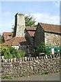 ST6866 : Saltford Brass Mill by Shaun O'Sullivan