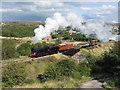 SO2309 : Pontypool & Blaenavon Railway : Week 38