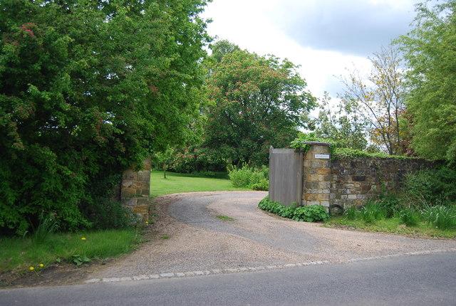 Boarsney Farm