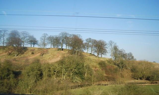 Stiper's Hill