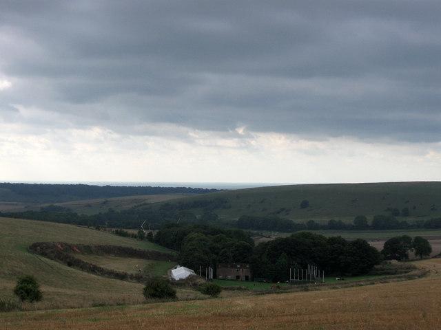 Cobden Farm