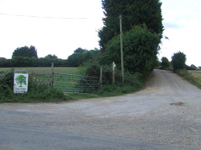 Location With Postcode
