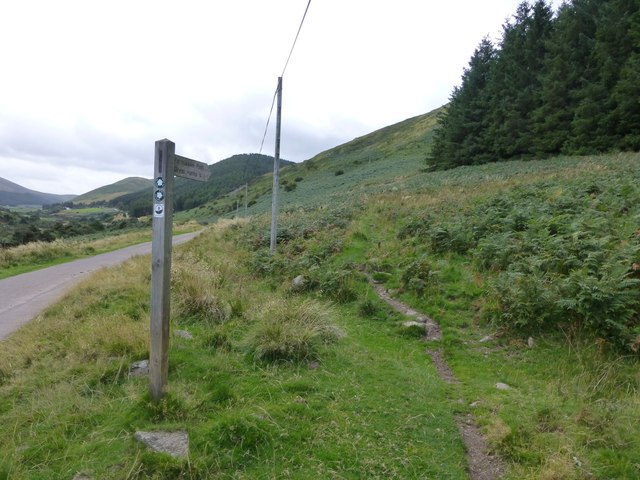 Permissive Path to Great Hetha