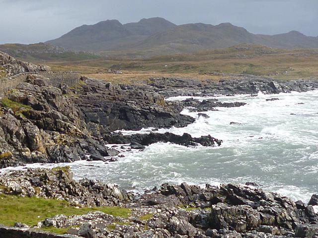 Briaghlann