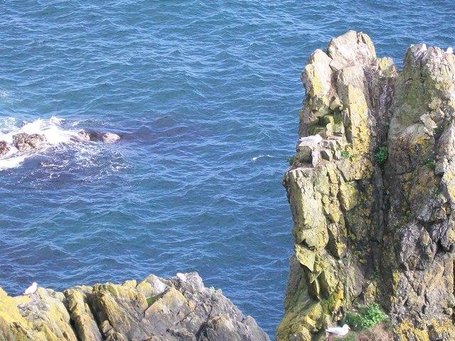 Portpatrick Dumfries & Galloway