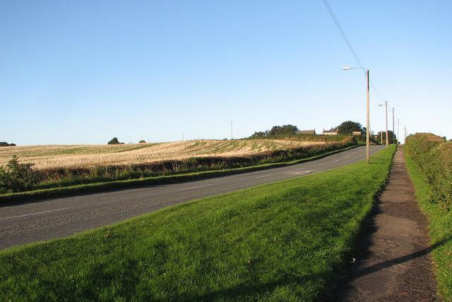 Hett Hills
