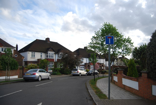Belltrees Grove
