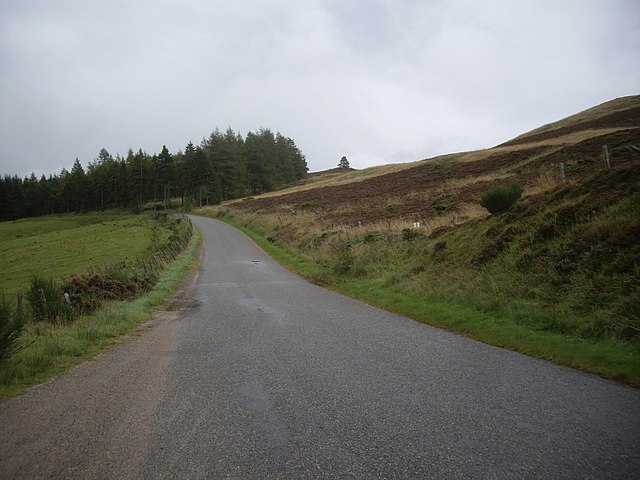 Approach to Tamduff