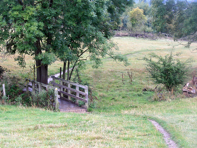 Cotswold Way 025