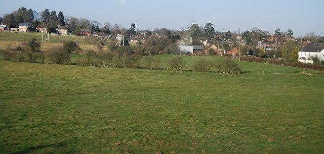 Farmland, Navigation Farm