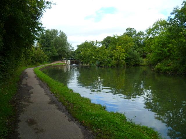 Orange Way after Wiltshire (573)
