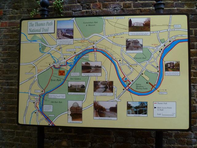 Orange Way after Wiltshire (586)