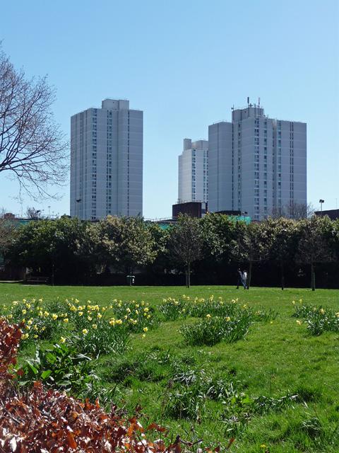 Ethelred Estate, Lollard Street (2)