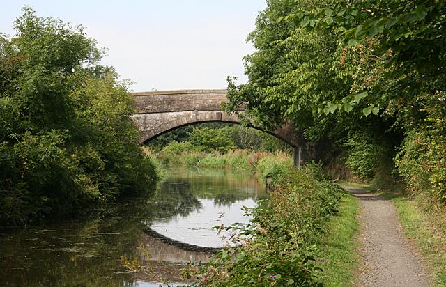 Kirk Bridge