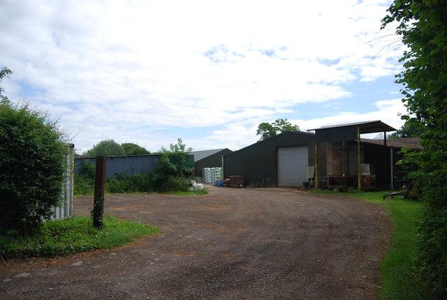 Riverdell Farm