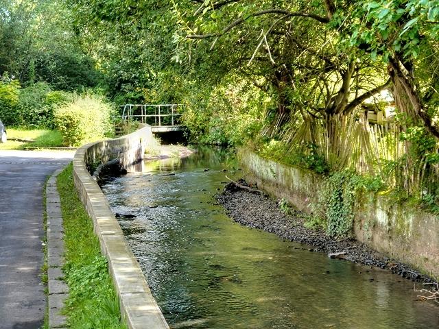 Middleton, Whit Brook
