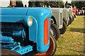 SK8260 : Vintage tractors : Week 39