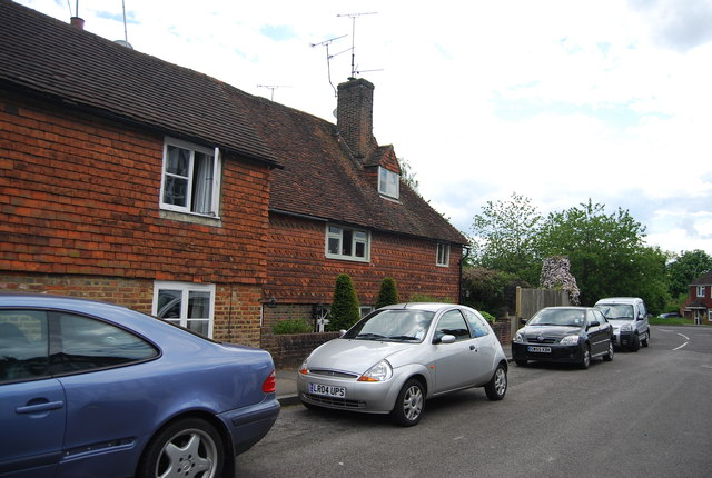 Northbridge Street