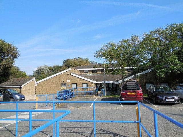 Portslade Health Centre