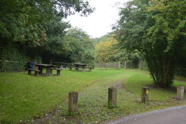Littleton Leisure Park