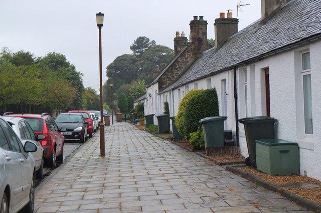 Cottages at Hermiston