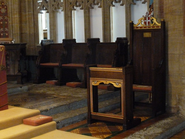 Inside Sherborne Abbey (41)