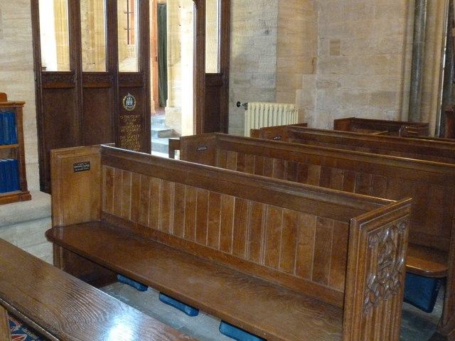Inside Sherborne Abbey (43)