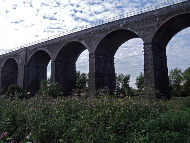 Tame Viaduct