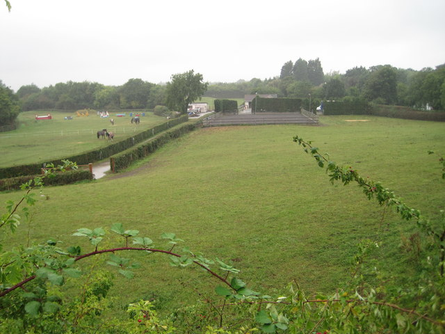 Cross Hands Halt railway station (site), South Gloucestershire